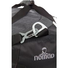Nomad Gate Muunnettava Merimiessäkki 38L, phantom